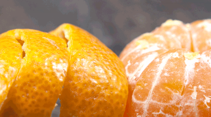 The One-Two Punch of Modified Citrus Pectin
